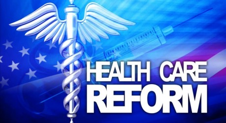 health-care-reform1-460x250