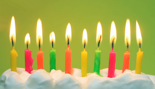 birthday-candles-628x363