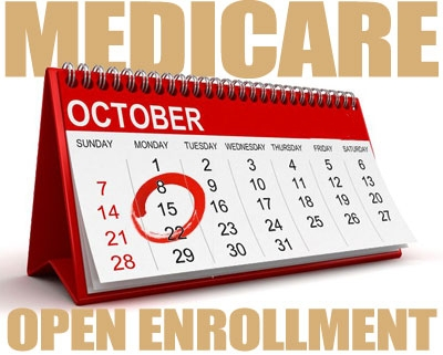open-enrollment(edited)