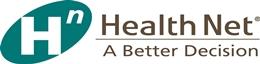health-net-resized